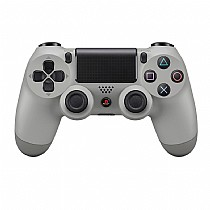PS4 - DualShock 4 Controller Anniversary Edition