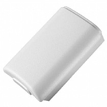 Xbox 360 :Rechargeable Battery Pack
