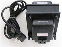 שנאי 500WAT TRANSFORMER FOR XBOX ONE